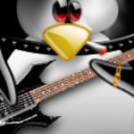 Profilbild von FF_Retcher